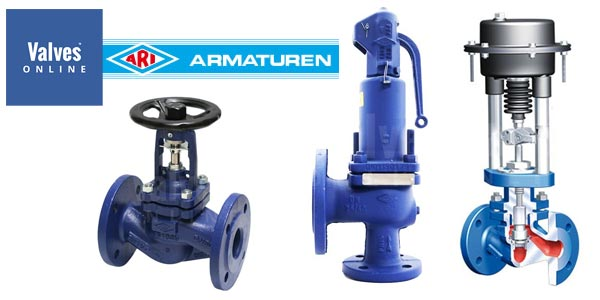 Control and Isolate with New Steam Products