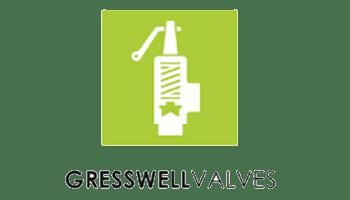 Gresswell